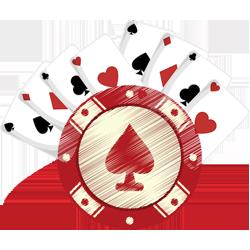 Trouver Les Meilleurs Bonus Casino Pour Jouer En argent Réel